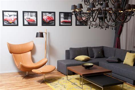 appartments in riga studio apartment in riga by eric carlson
