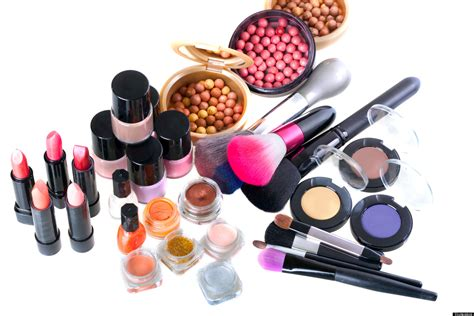 Make Up Set Make tips 10 common makeup mishaps and how to fix them