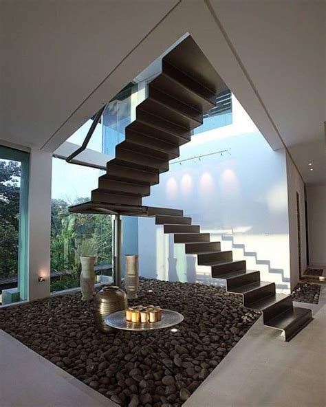 home interior staircase design modern staircase interior designers bangalore home