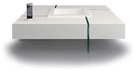 Coffee Tables Ideas Cheap Inch White Square Coffee Table White Coffee Tables And End Tables