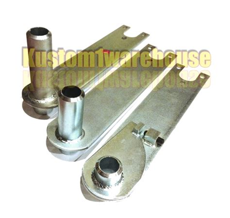 swing exles sway a way swing axle and irs spring plates for vw