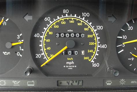 index of images 87 index of images cars 87 300d blue