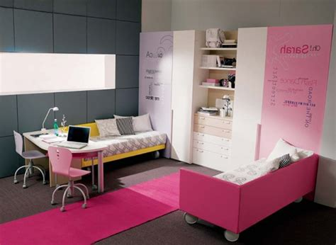 student bedroom desk student desk for bedroom design lustwithalaugh design