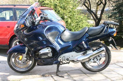 bmw r1150rt exhaust bmw r1150 rt bzl exhaust