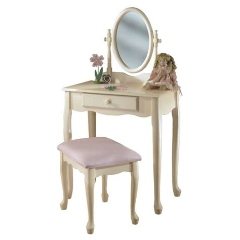 vanity and bench sets vanity sets vanity stools house home