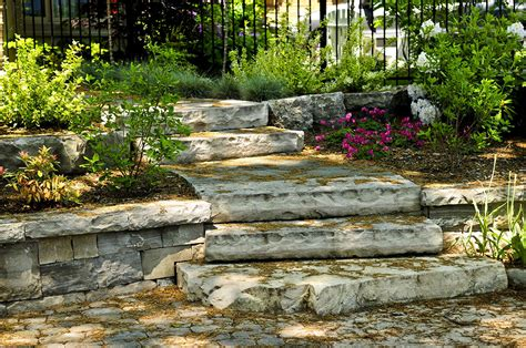 landscape design houston landscape design houston free japanese garden and