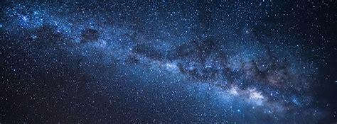 imagenes del universo para portada de facebook 820 portadas para facebook en hd im 225 genes taringa