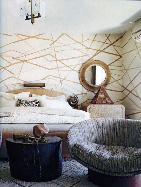 porter teleo wallpaper design indulgence