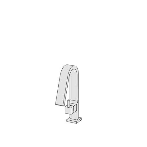 nextage rubinetti miscelatore lavabo prodotti geda nextage