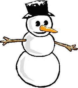 tag des schneemanns revisited winter ist da mainz amp mainz amp