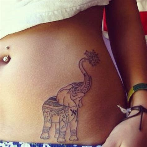 tattoo elephant thai thai elephant tattoos google search tattoos