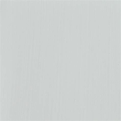 gray or grey color sage grey color milk paint order milk paint online