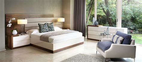 bedroom furniture south africa online bakos brothers south africa quality handcrafted
