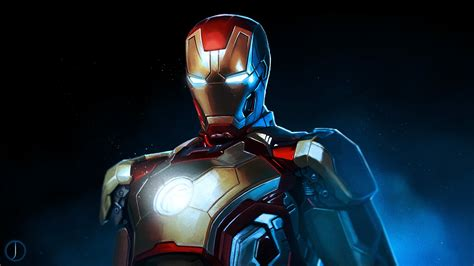 cool wallpaper iron man cool iron man wallpaper wallpapersafari