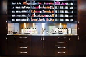color bar salon meer dan 1000 idee 235 n salon color bar op