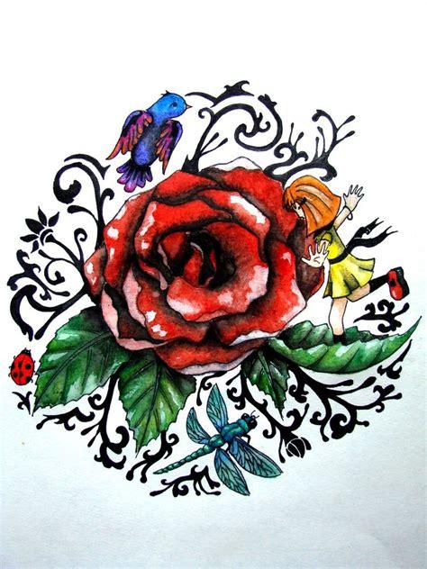ta wedding photographers jon montis affordable wedding chicano lettering tattoo 1 ses mexican flash tattoo art