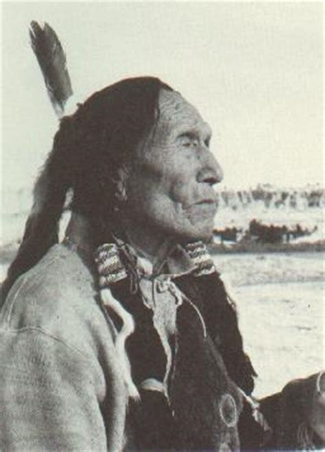 black elk black elk speaks