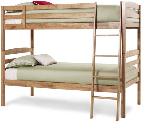 cotswold oak 5ft curved bed buy online at qd stores 100 bed frame next day delivery wooden beds and wooden bed