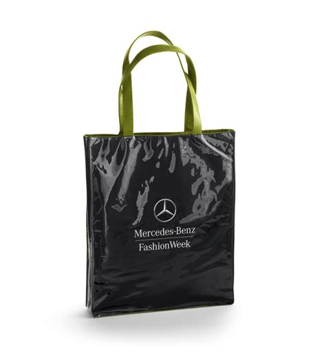 Win A 800 Vip Goodie Bag by Win An Official Mbfw Vip Gift Bag New York Fashion Week