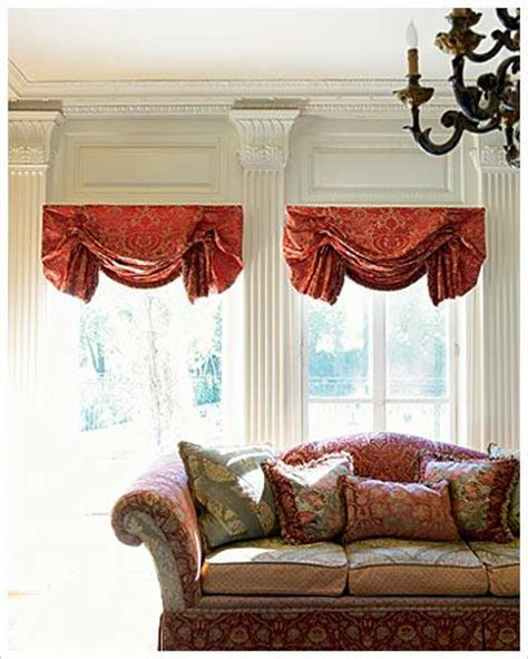 fabric shades window treatments roman london the fabric mill fabric valances 3 blind mice window coverings