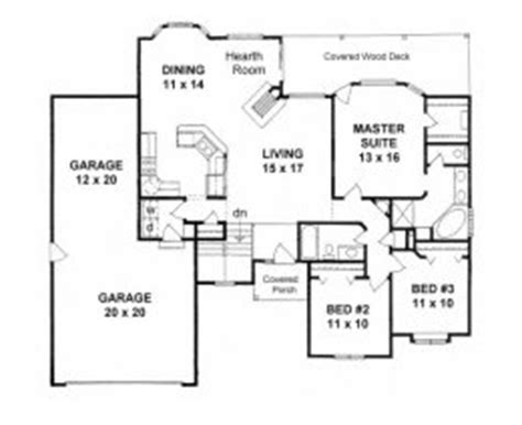 1500 to 1600 square feet house plans 2017 house plans and home design ideas no 5362 1600 sq ft house plans home deco plans
