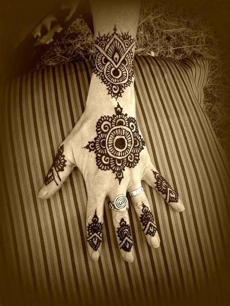 henna tattoo galleria mall 115 best images about henna designs on henna