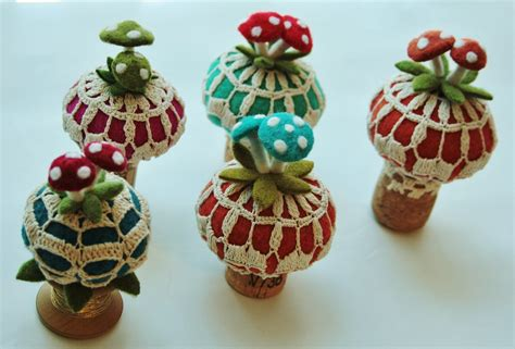 wine cork christmas tree ornaments how to make wine cork ornaments wine folly
