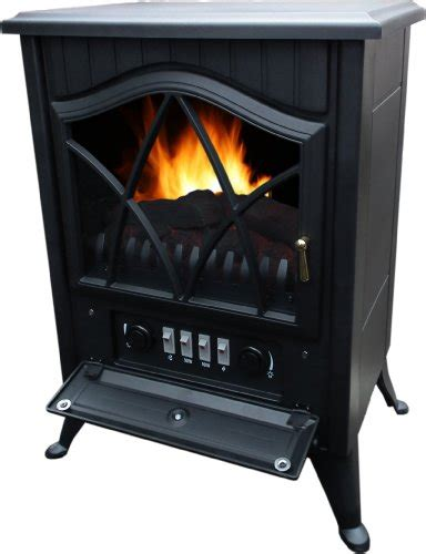 fireplace looking heaters 900w 1800w electric fireplace heater with