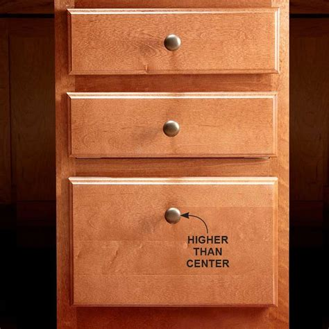 installing drawers in cabinets 186 best the kitchen images on pinterest kitchen ideas