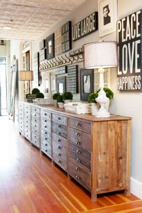 dining room sideboards  buffets foter