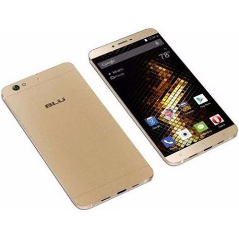 imagenes para celular blu celular blu vivo 5 v0050uu dual chip 32gb no paraguai