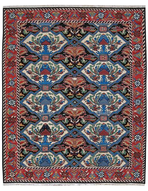 southwestern throw rugs nourison nourmak southwestern lodge area rug collection rugpal sk48 1800