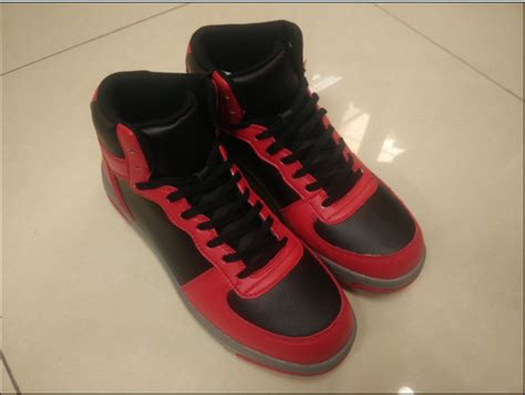customize shoes basketball factory direct sale 2015 custom basketball shoes buy