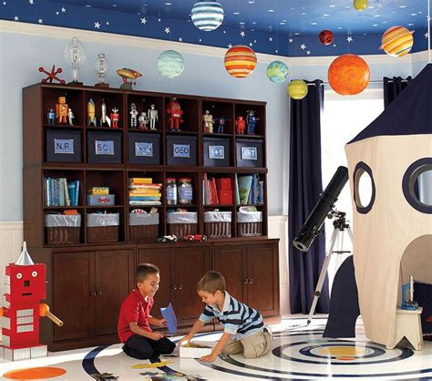 17 best images about solar system room ideas on