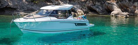 boats for sale tasmania australia boat sales tasmania new and used sail boats and power