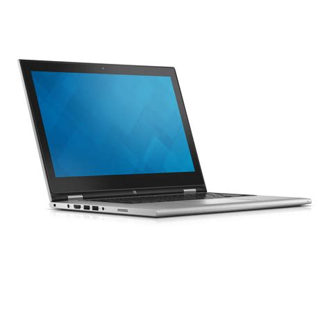 Pc I7 Ram 8gb dell inspiron 7348 13 3 quot laptop intel i7 6200u 8gb ram 128gb hdd grade b ebay