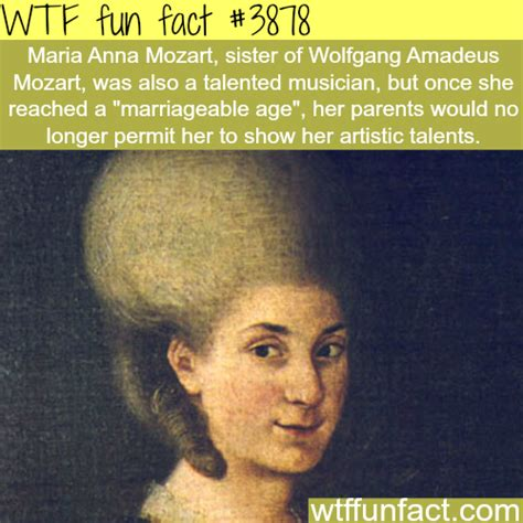 wolfgang amadeus mozart biography facts mozart tumblr