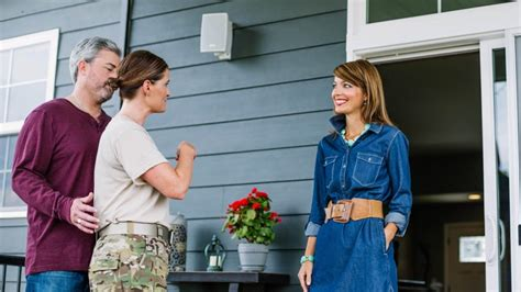 buying a house va loan 4 essential tips for buying a home with a va loan from