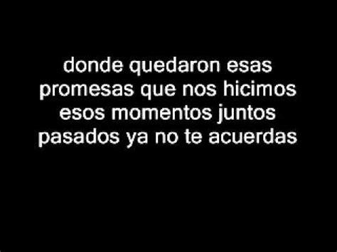desenganos amorosos letras hispanicas 8437604354 frases de desengano videos videos relacionados con frases de desengano