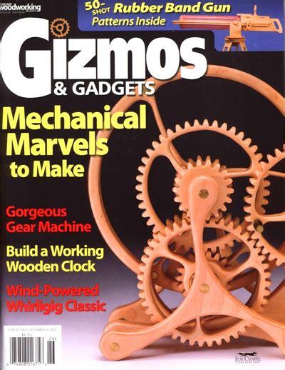 wood scroll  woodworking crafts magazine