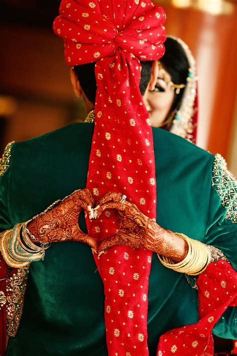 291 best Pakistani Bridal images on Pinterest