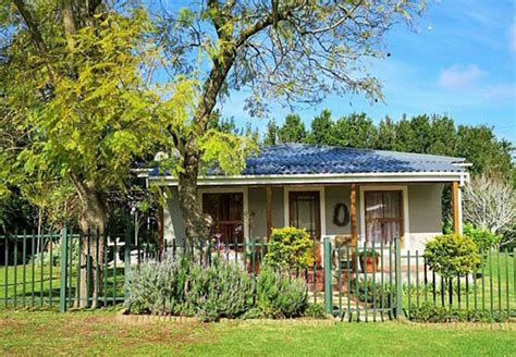 country cottage holidays the country cottage home in swellendam western cape