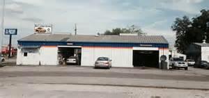Truck Repair Shop Tx S Import Service Auto Repair Shop Beaumont Tx 77707