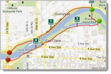 map your run leftdead sketchupmaximum