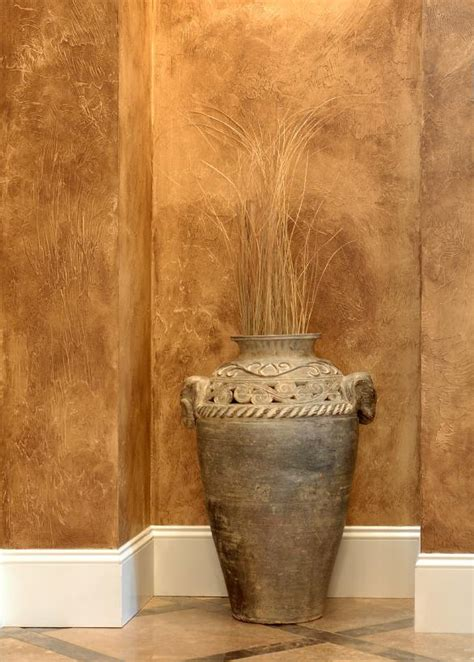 painting faux leather faux painting ideas slideshow