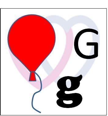 imagenes que empiecen con la letra g en ingles los nombres para beb 233 s con la g y sus significados