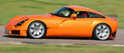 pearl motors wokingham tvr power 450bhp rr wokingham rolling road