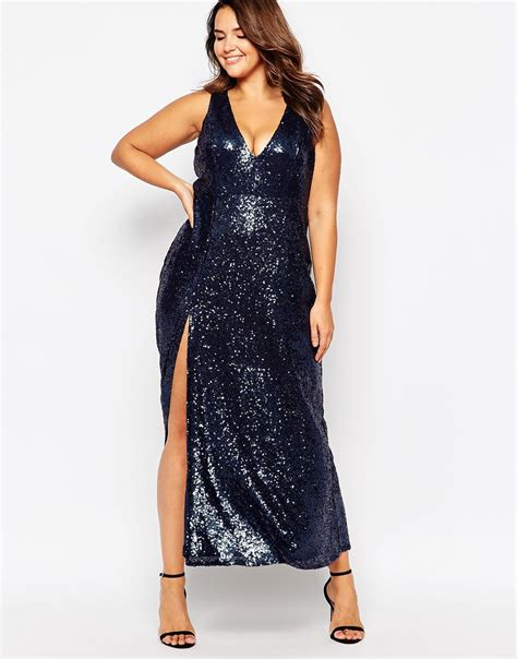 new years dress 2016 new years dresses for plus size fashion