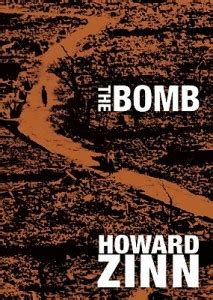 themes of the book hiroshima the bomb 187 zinn education project