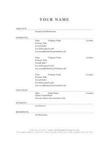 Microsoft Office Word Printable Calendar Template Ahbzcwc